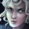 saddiesilence's avatar