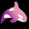 SaddlePatch's avatar