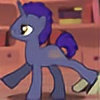 SaddlesoapOpera's avatar