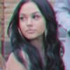 saddnessgarl's avatar