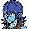 saddogtv's avatar