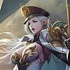 sade75311's avatar