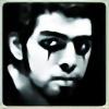 sadeev's avatar