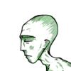 sadegh2daxis's avatar