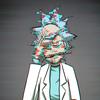 sadeghiali's avatar
