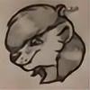 Sadeipaw's avatar