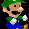 SadeIsanne's avatar
