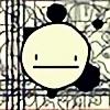 Sadek94's avatar
