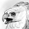 Sadelina-V's avatar