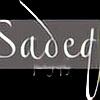 Sadeq-Photography's avatar
