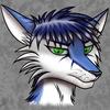 Saderus's avatar