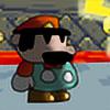 SadesArt's avatar