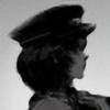 Sadesper's avatar