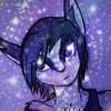Sadestar's avatar