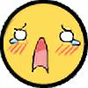 sadfaceplz's avatar