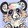 SadFallDays's avatar