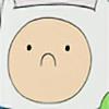 sadfinnplz's avatar
