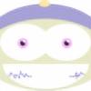 SadFish's avatar