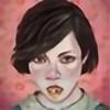 sadflowersandsmoke's avatar