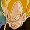 sadforyouplz's avatar