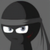 sadfrogpepe's avatar