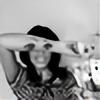 sadfy's avatar