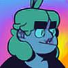 Sadgi's avatar