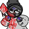 sadgirlii's avatar