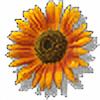 sadgirlmm1992's avatar