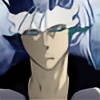 Sadgreywolf's avatar