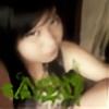 sadhee's avatar