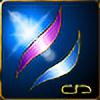 Sadhima's avatar