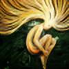 Sadhira's avatar