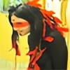 SADHY's avatar