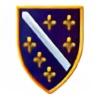 sadi1983's avatar