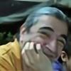 Sadi58's avatar
