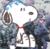 SadiandLeather's avatar