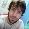 sadic-vampire's avatar