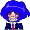 SadicStar's avatar