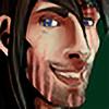 Sadict's avatar