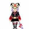 Sadie-Dkirin's avatar