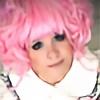 Sadie-Kun's avatar