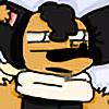Sadie-Mayley-Hearts's avatar
