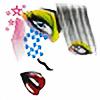 sadie-strangelove's avatar