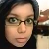 sadie90's avatar