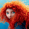 SadieAnnaliese's avatar