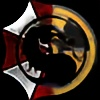 SadieB123's avatar