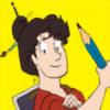 sadieB798's avatar