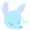 sadiefinch's avatar