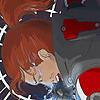 SadieMacoy's avatar